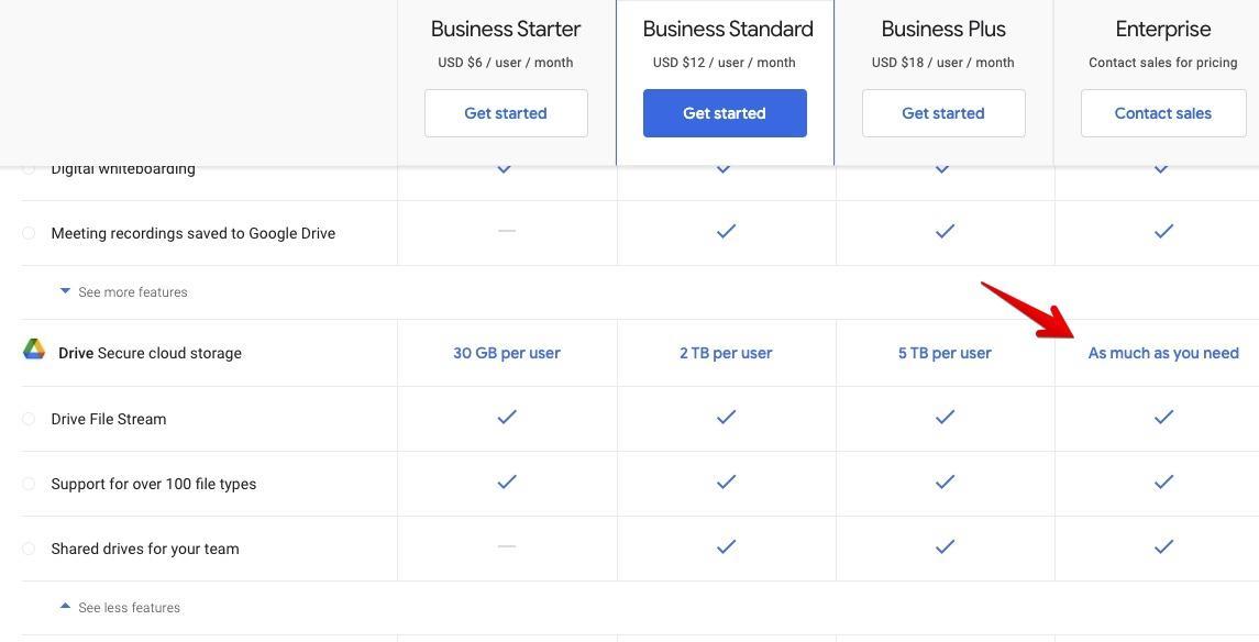 google-workspace-formerly-g-suite-pricing-plans-2020-12-06-01-23-10.jpg