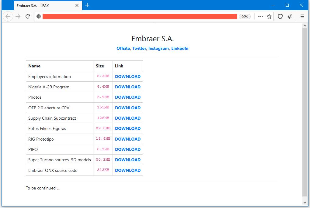 embraer-leak.png