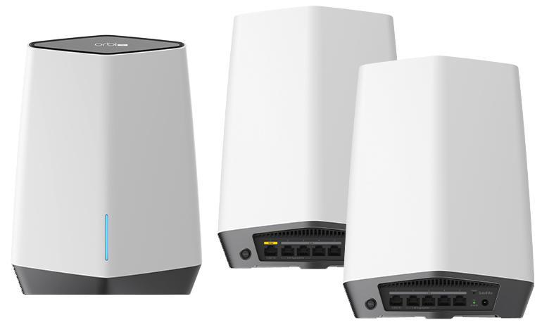 netgear-orbi-pro-wifi6-main.jpg