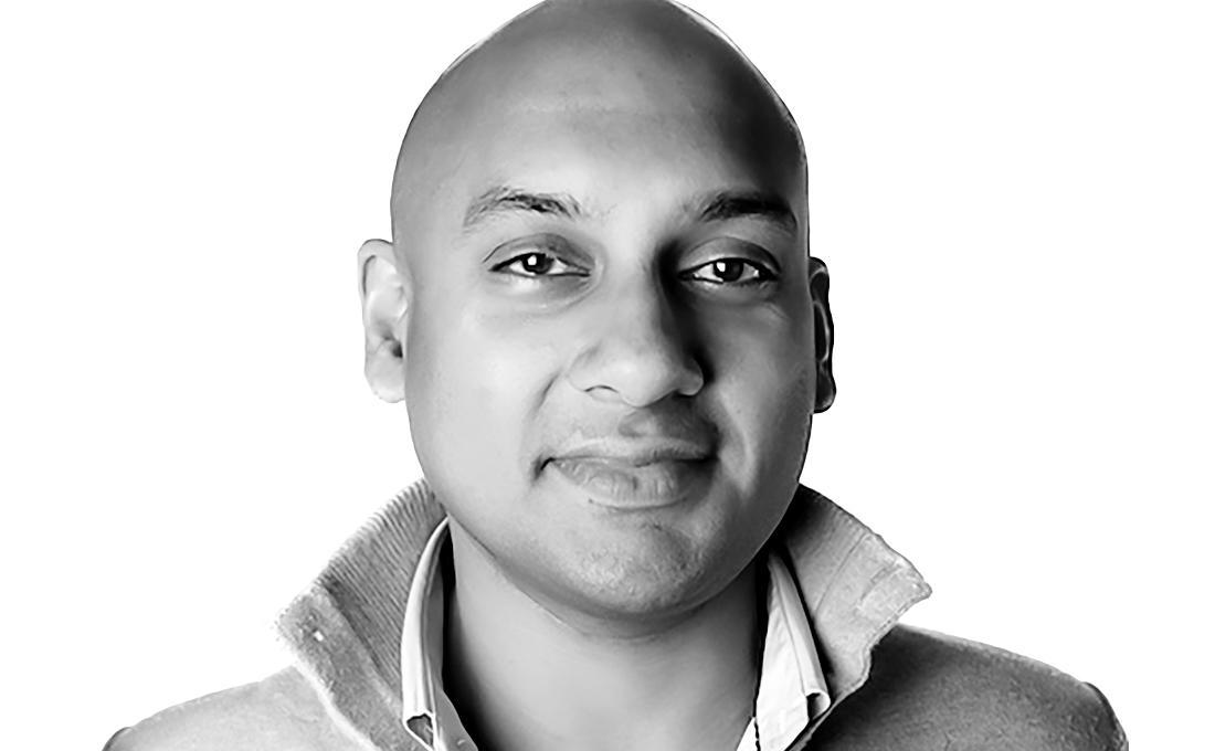 rahul-pathak-sme-headshot-riv-2020.jpg