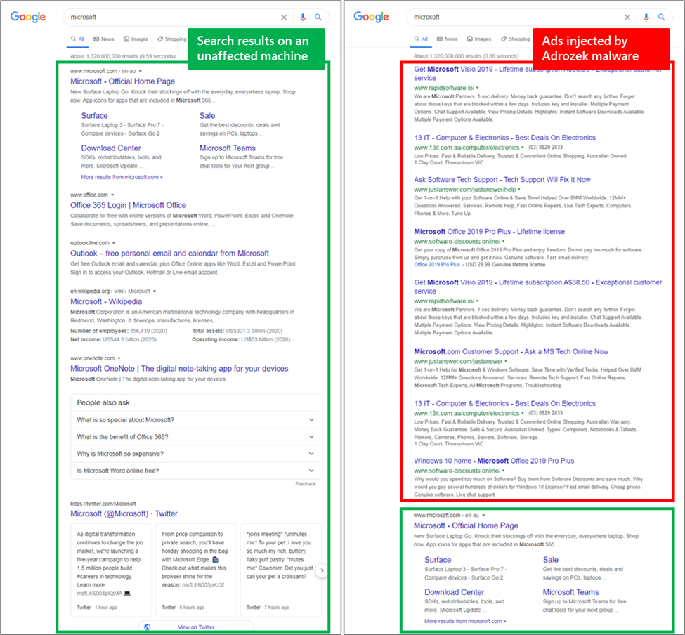 adrozek-comparison-of-search-results.png