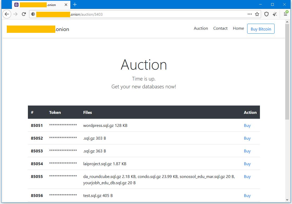 sql-auction-site.png