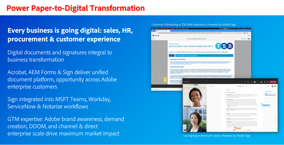 adobe-document-digital-transformation.png