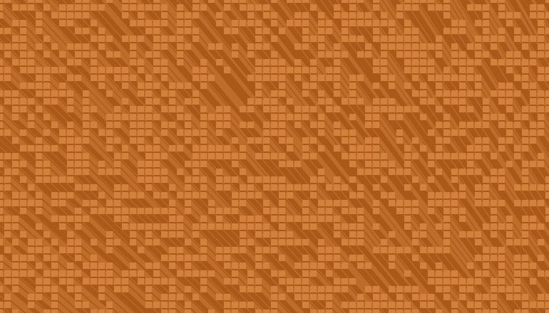 bronze-bit.png