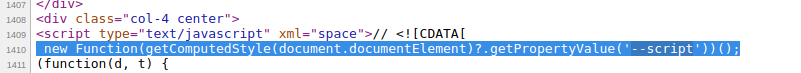 css-skimmer.png