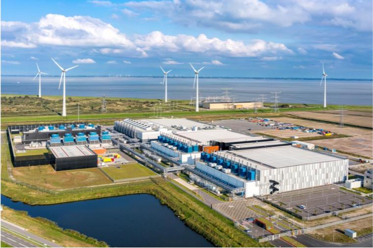 google-data-center-in-eemshaven-netherlands.png