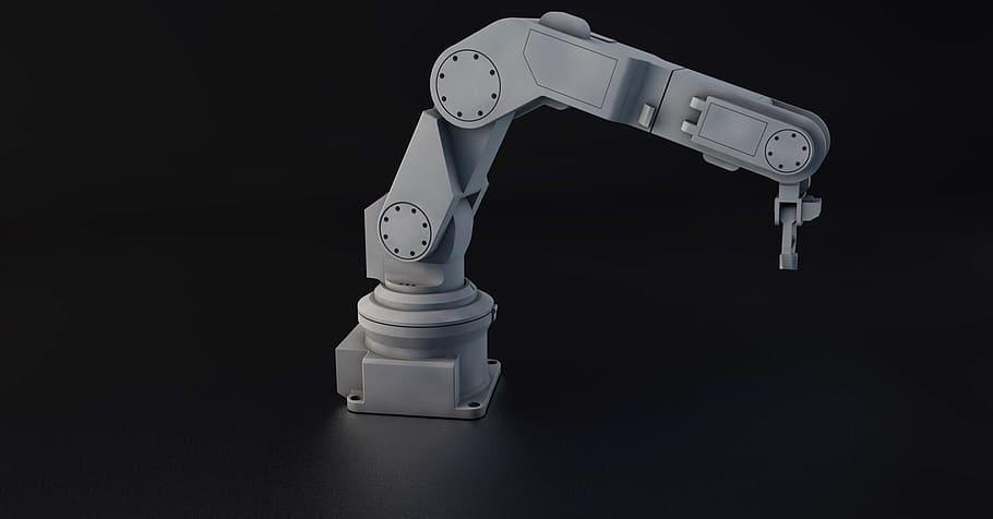 robot-robot-arm-strong-machine.jpg