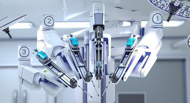 robotic-surgery-0.jpg