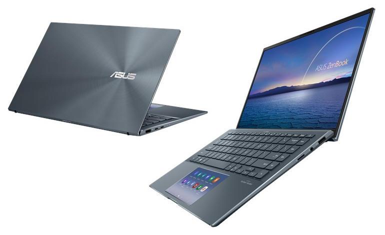 asus-zenbook-14-ux435eg-2-main.jpg
