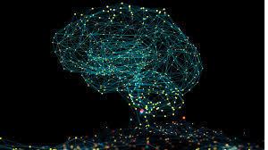 brain-ai.jpg