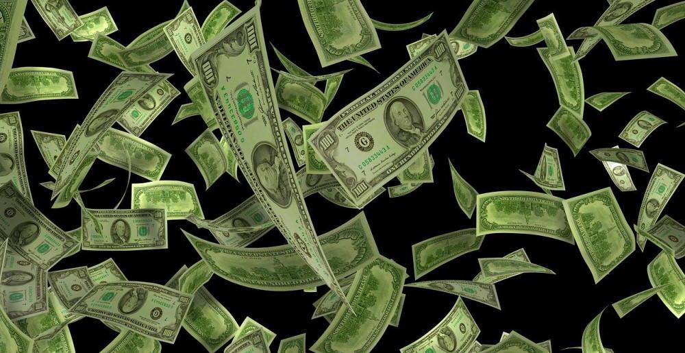 Ransomware: Ryuk aurait empoché plus de 150millions de dollars