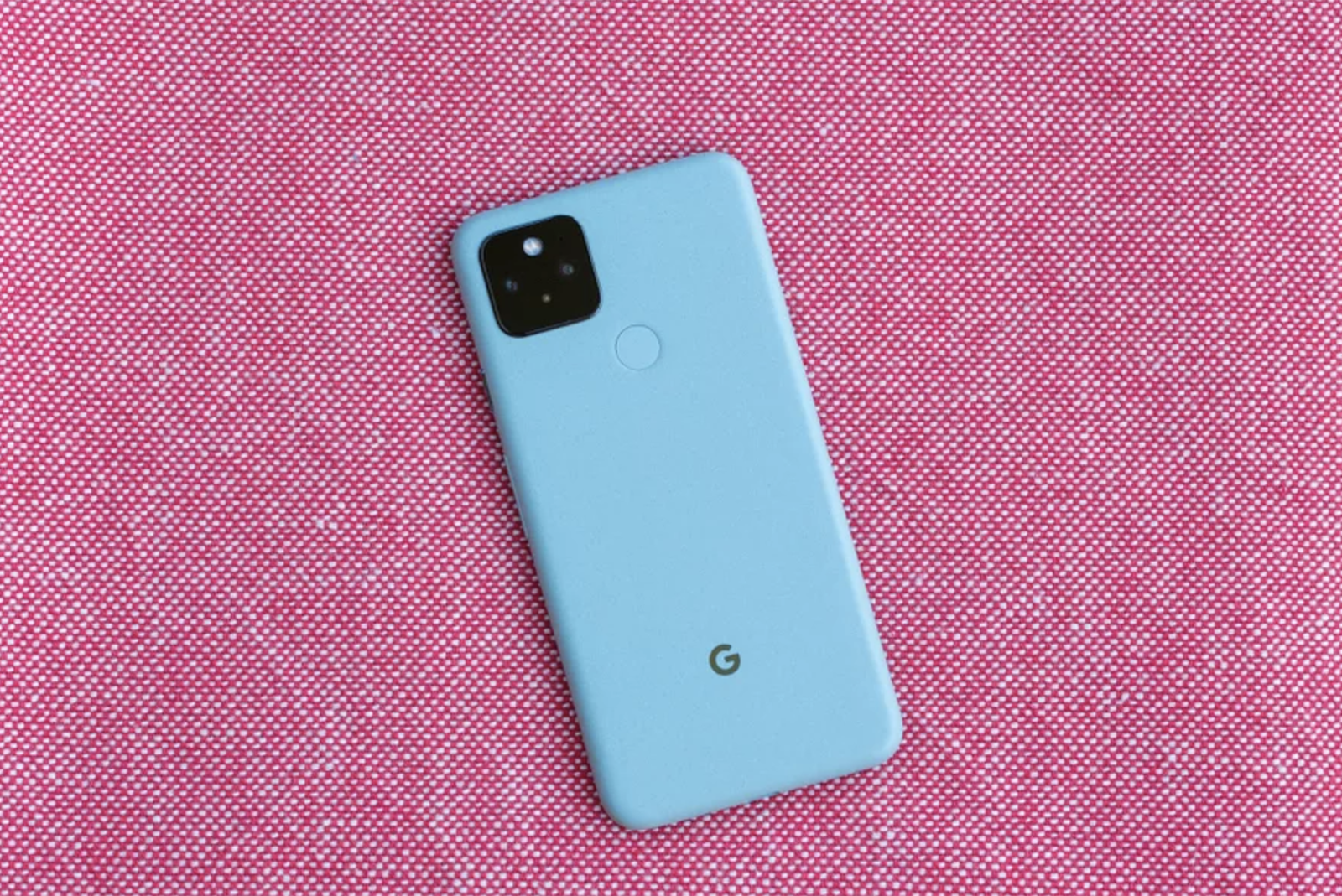 google-pixel-5-review-colors-best-phones.png