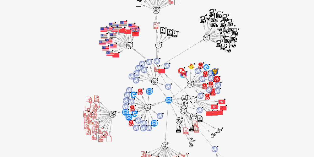vt-graph.png