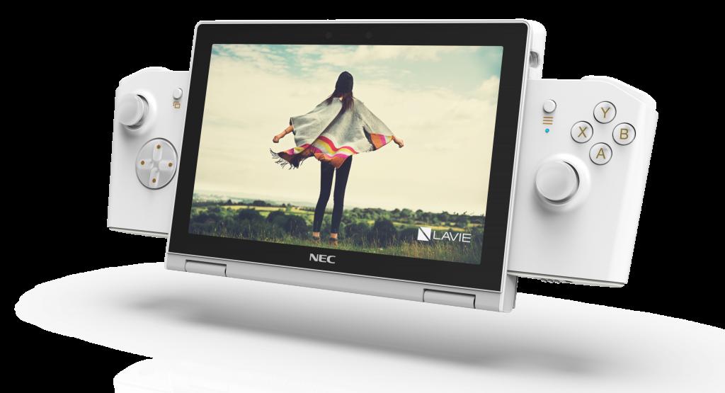 lavie-mini-gaming-controller.png