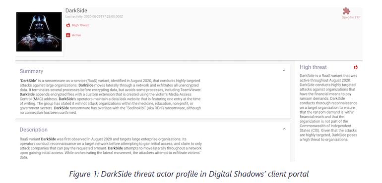 darkside-ad.png