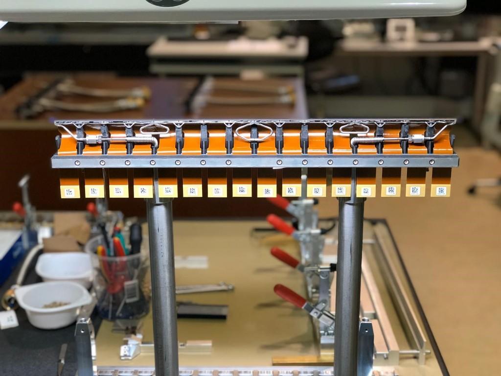 cern-dmp-cool-bars-in-lhcb-assembly.jpg
