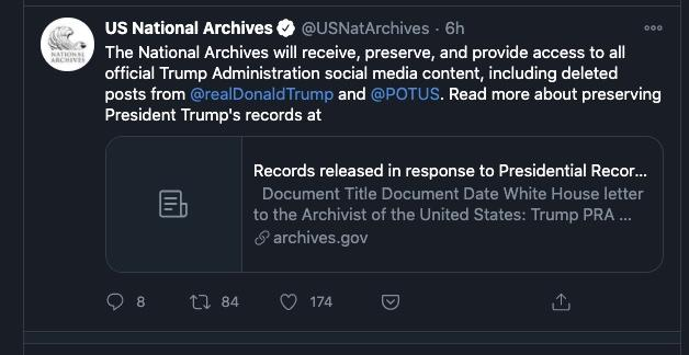 us-national-archives-on-twitter-22the-national-archives-will-receive-preserve-and-provide-access-to-all-official-trump-admini-2021-01-10-16-15-08.jpg