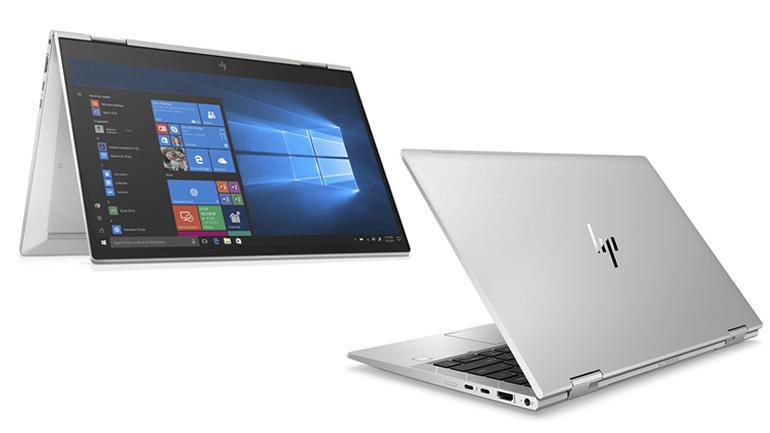hp-elitebook-x360-1030-g7-main.jpg