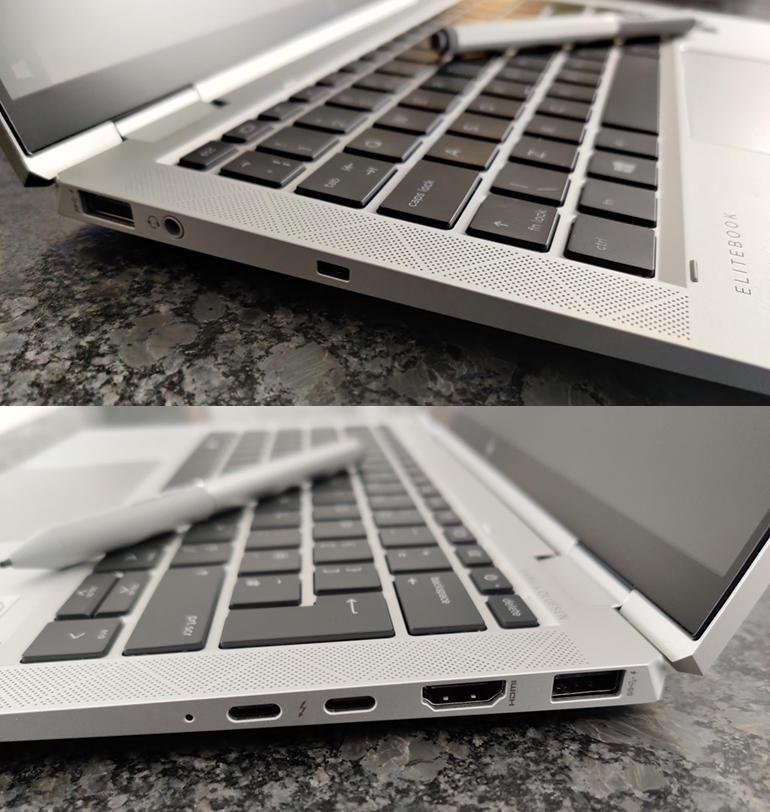 hp-elitebook-x360-1030-g7-sides.jpg