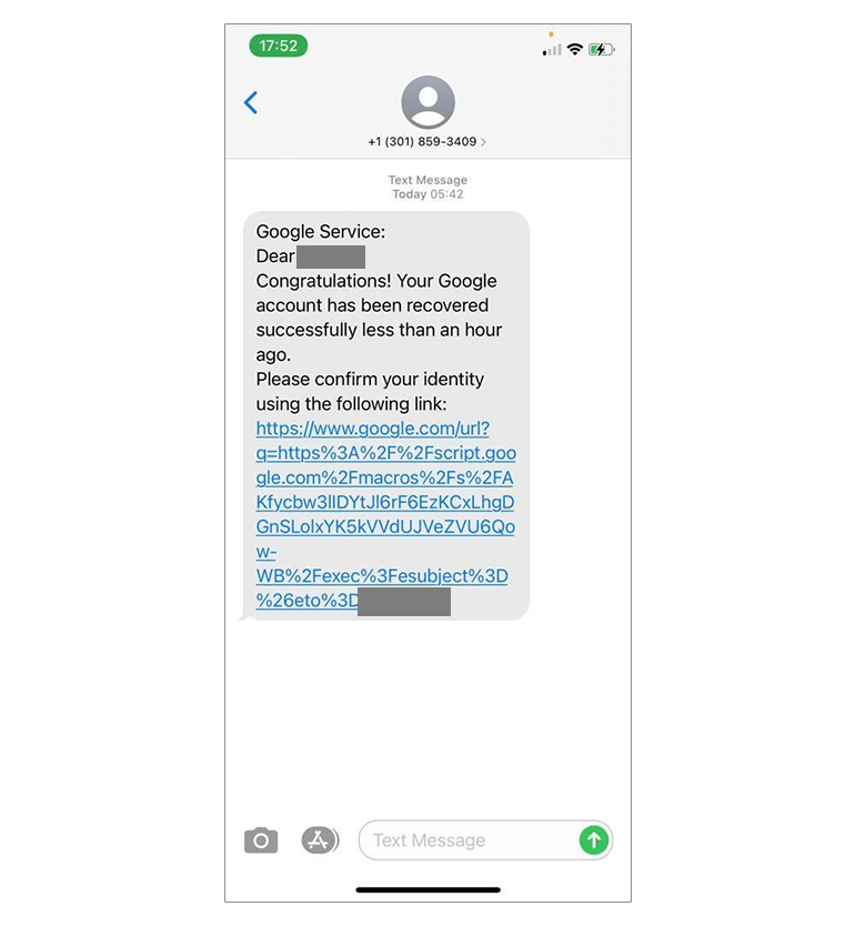 certa-sms.png