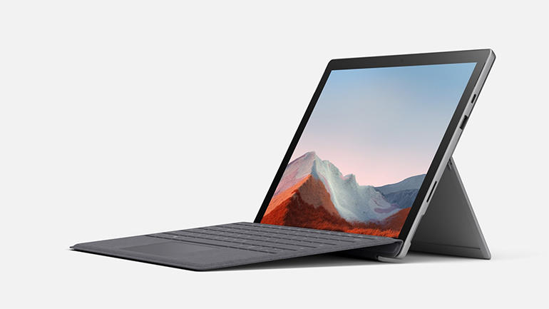 surface-pro-7-for-business.jpg