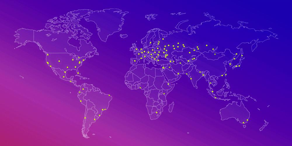 botnet-cyber-map-ddos.png