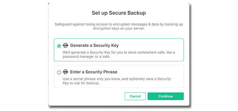 element-secure-backup.jpg