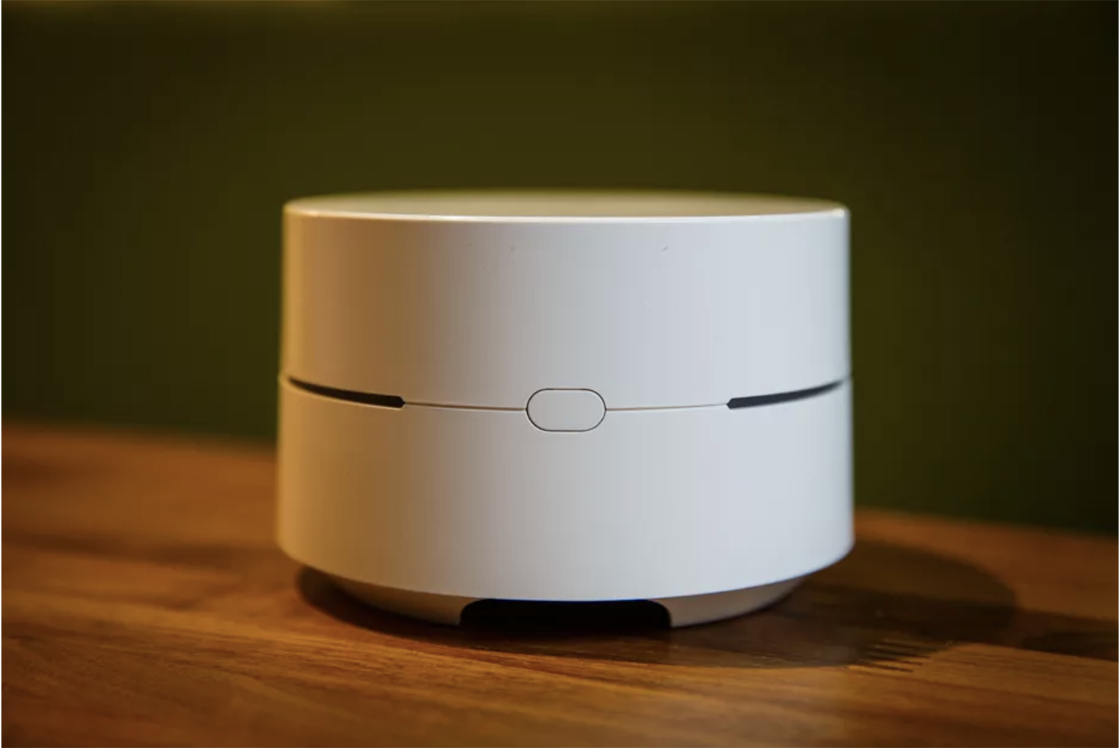 Best Wi Fi Router In 2021 Zdnet