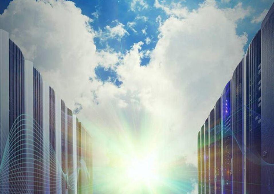 Microsoft Teams bientôt intégré dans les applications commerciales de SAP