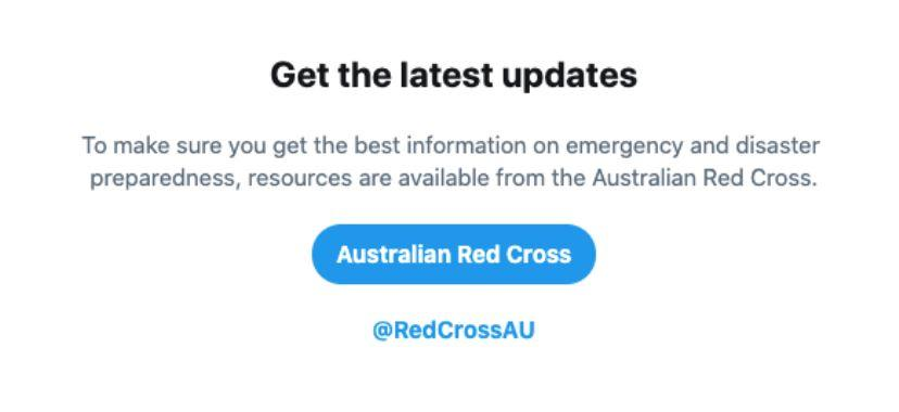 twitter-red-cross-australia.jpg