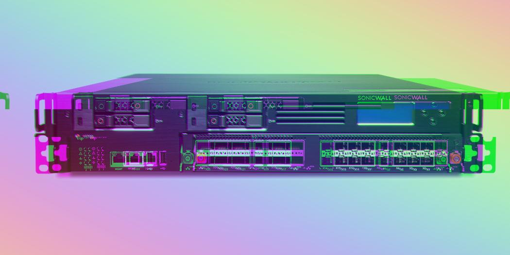 Cyberattaques: SonicWall piraté suite à l'exploitation de failles zero-day