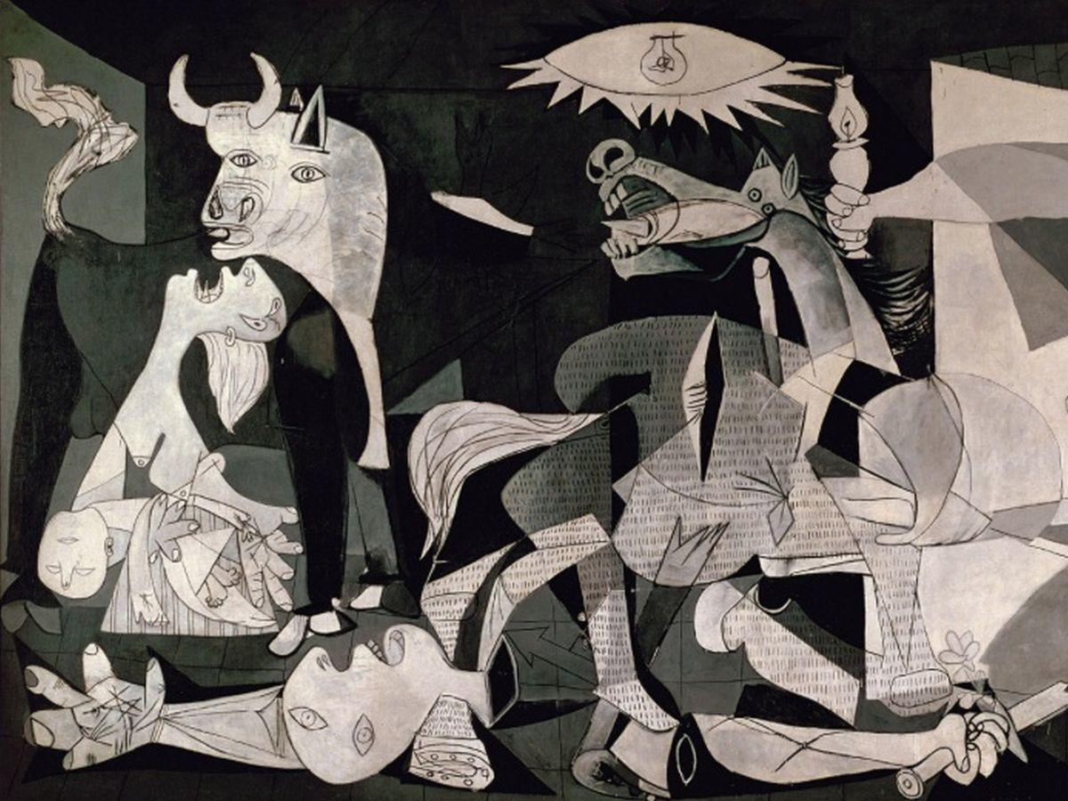 portion-of-guernica-by-picasso.jpg