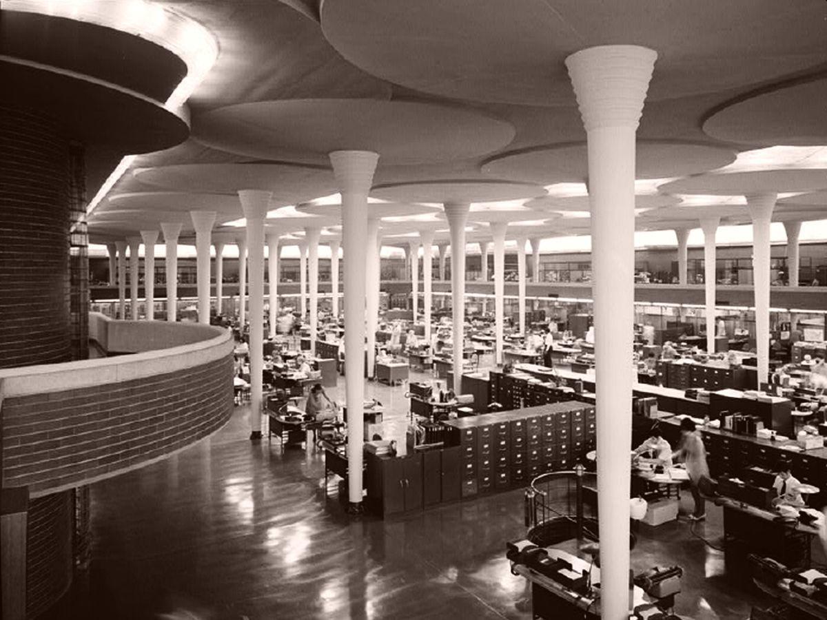 johnson-wax-building-interior.jpg