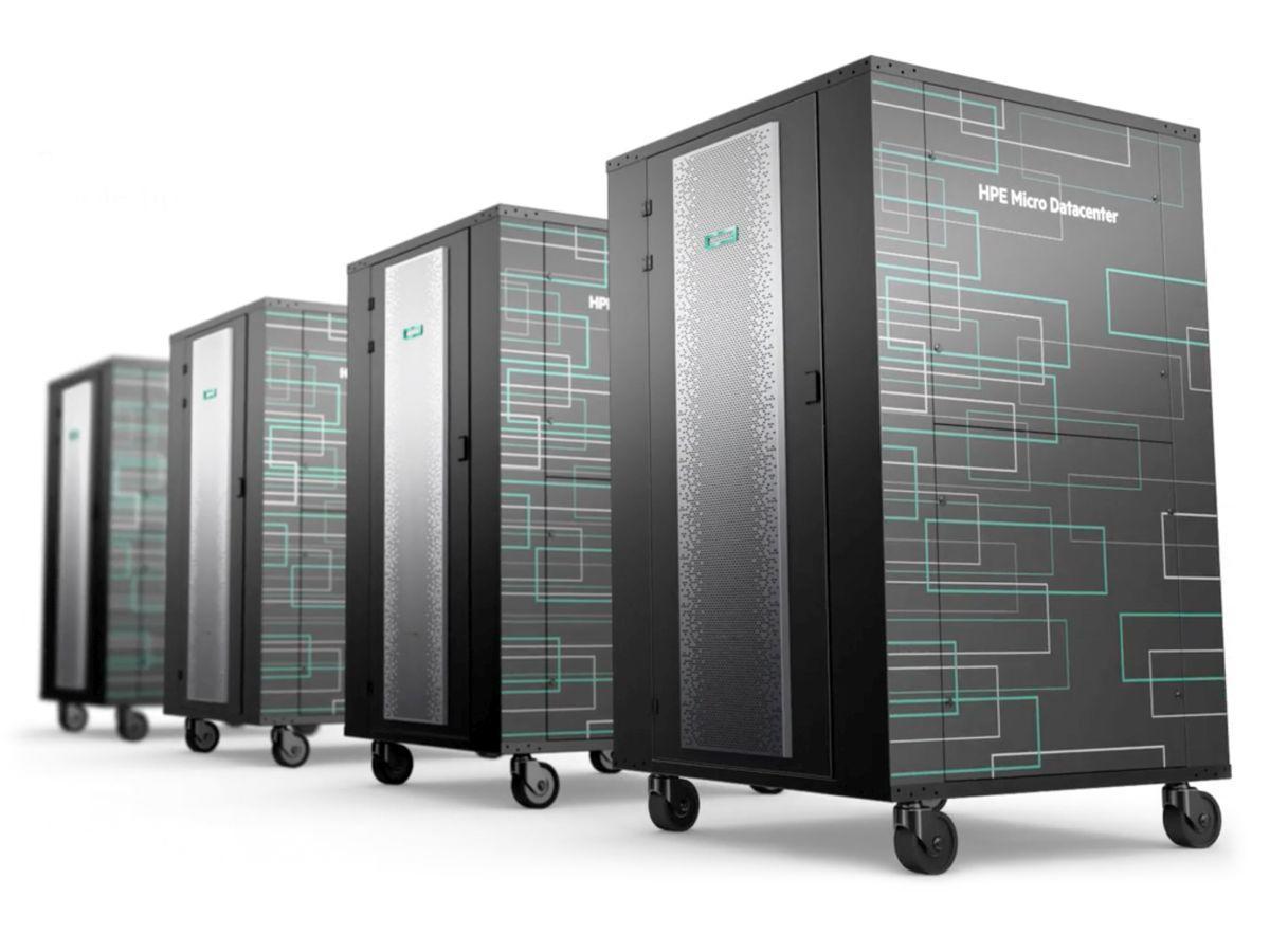 hpe-micro-datacenter-12x9.jpg