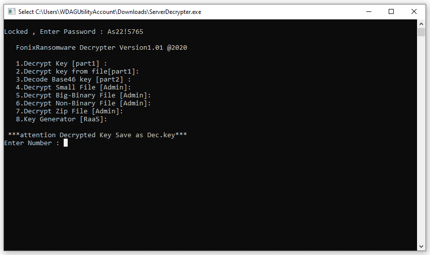 fonix-decrypter.png