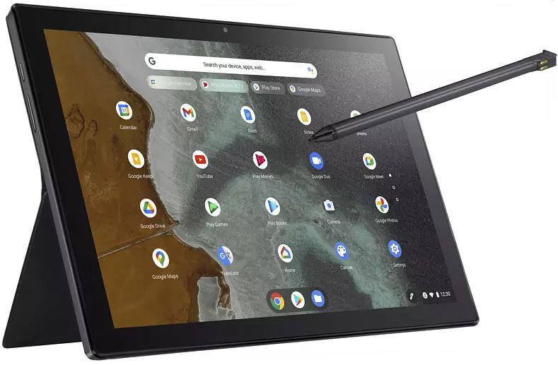 asus-chomrebook-cm300-chrome-tablet.jpg