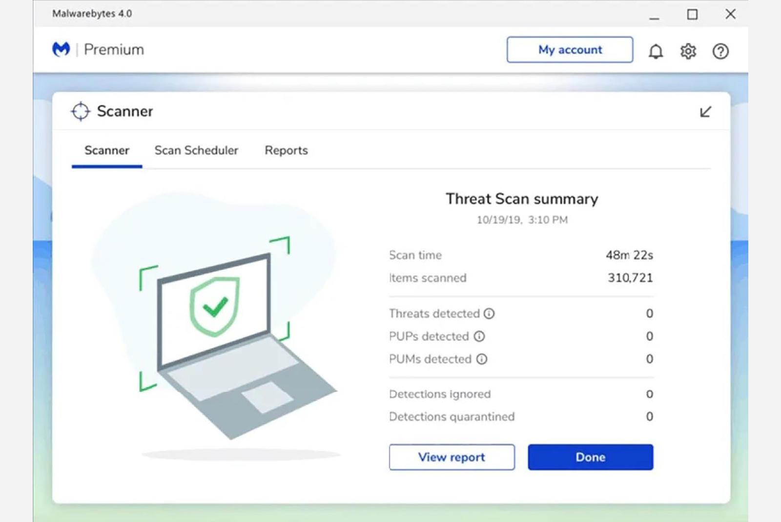 malwarebytes-best-antivirus-software-review.jpg