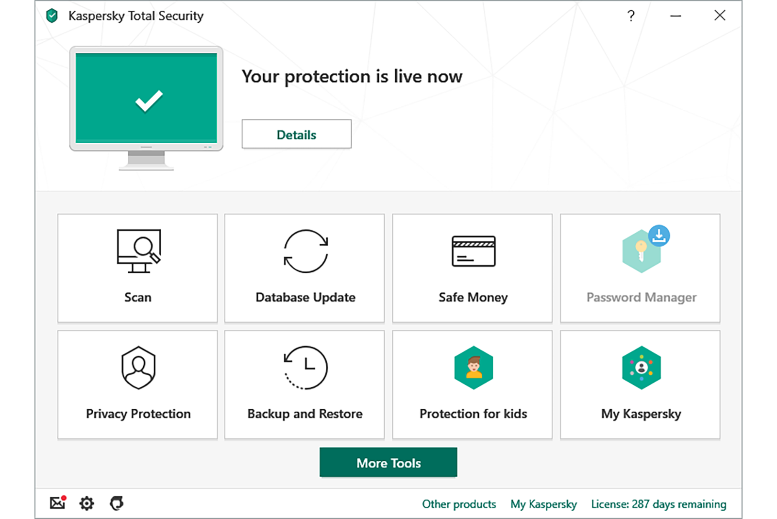 kaspersky-total-security-2021-best-antivirus-software-review.png