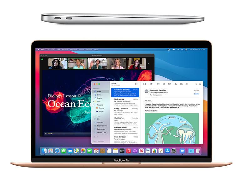 macbook-air-late-2020.jpg
