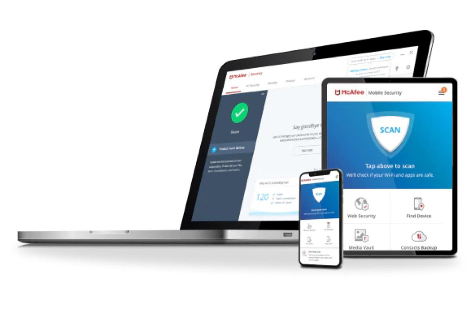mcafee-total-Protection-best-antivirus-review.jpg