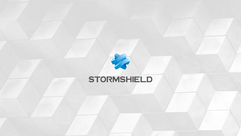 stormshield-logo.jpg