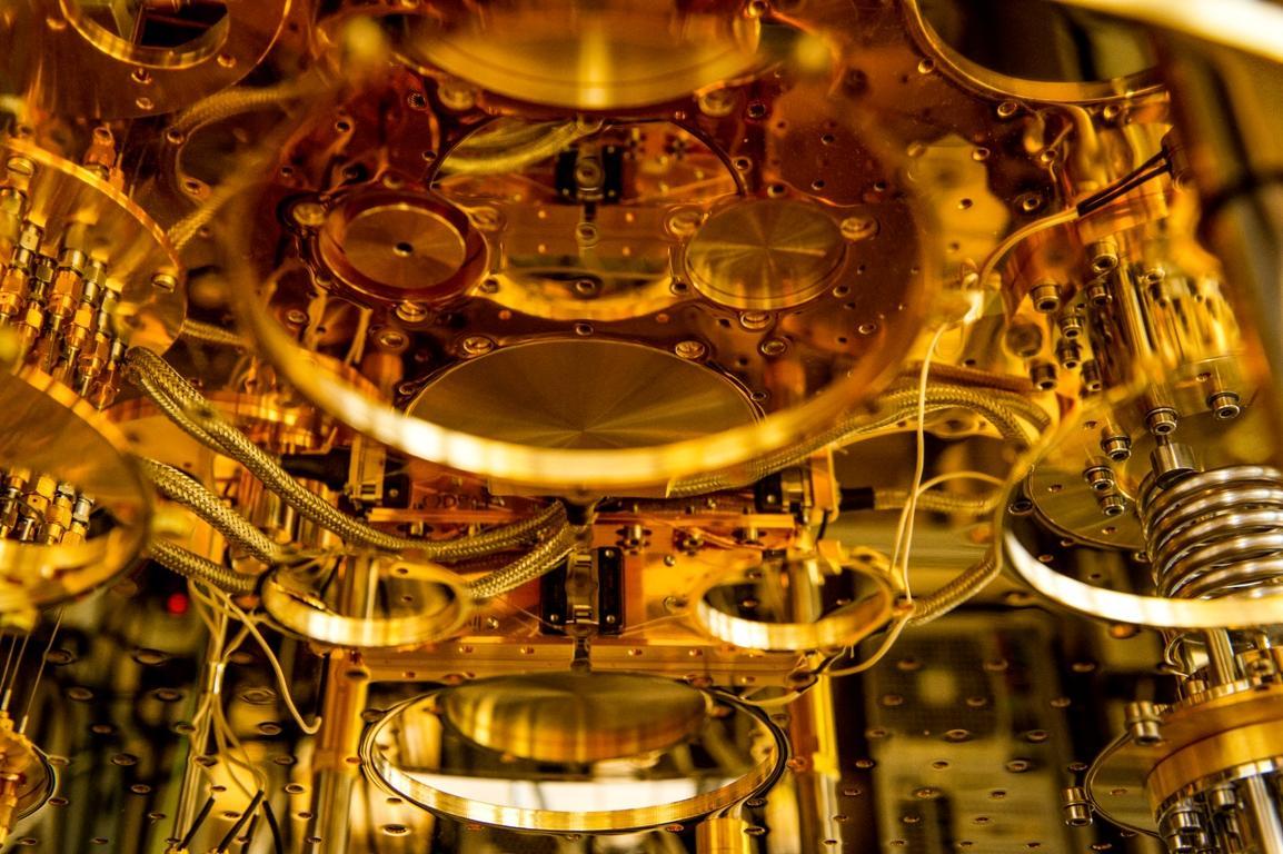msft-quantum-1.jpg