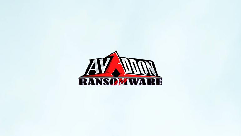 [Obrázek: avaddon-ransomware.png]