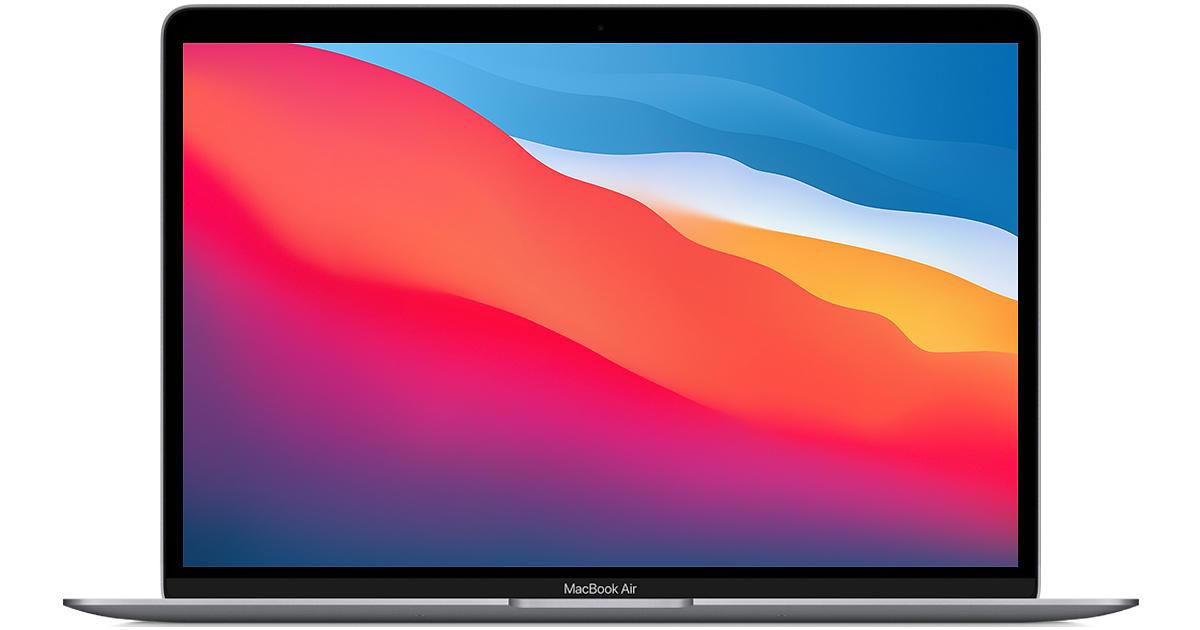 macbook-air-space-gray.jpg