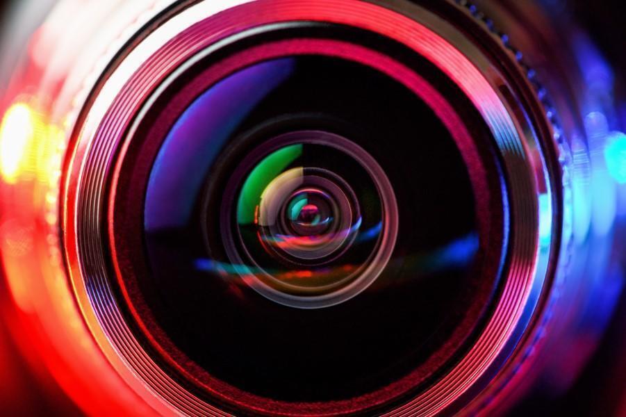 spying-eye-monitoring-surveillance-tracking-security-camera.jpg