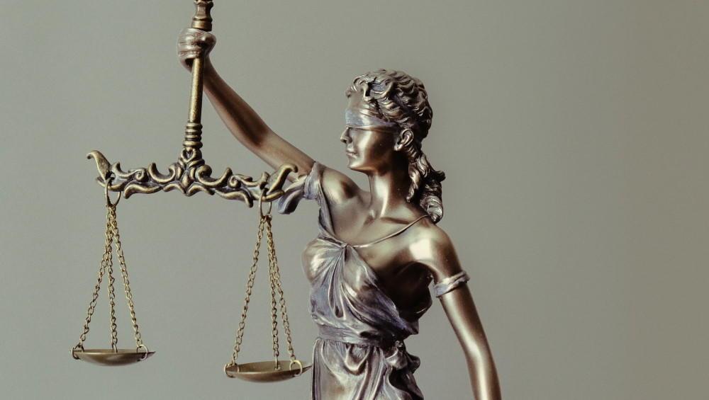 lawsuit legal