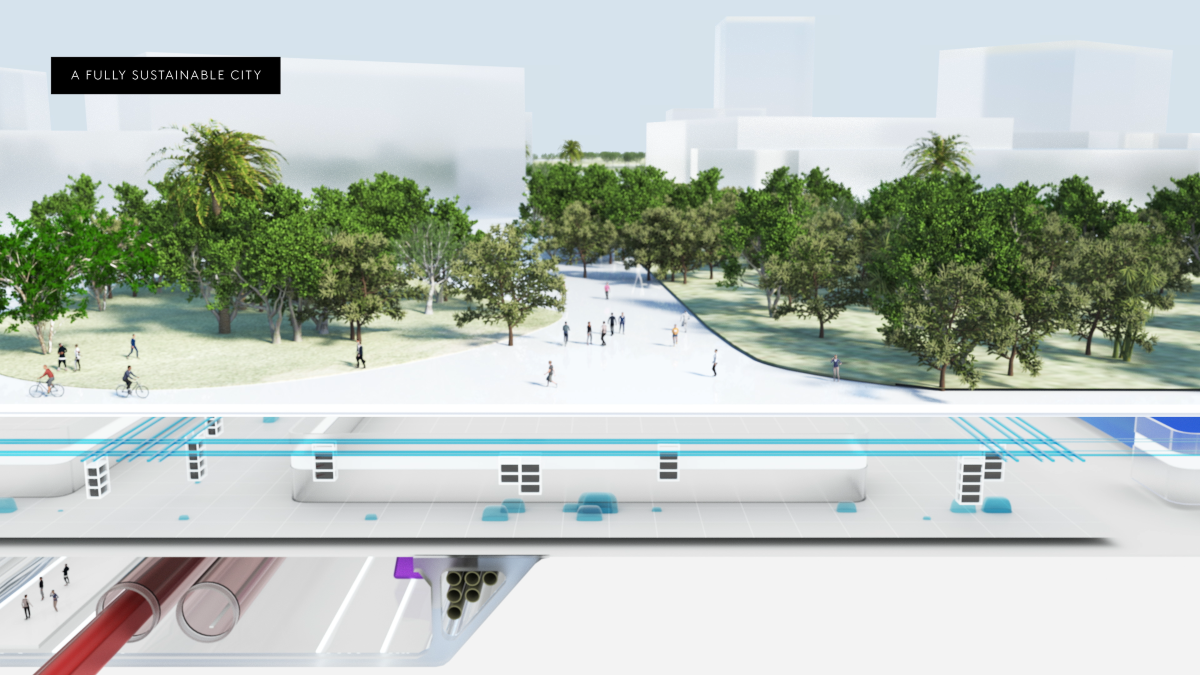 neom-pedestrian-layer.png