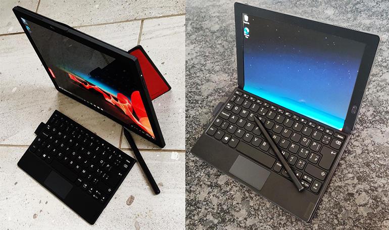 lenovo-thinkpad-x1-fold-laptop-open-modes.jpg