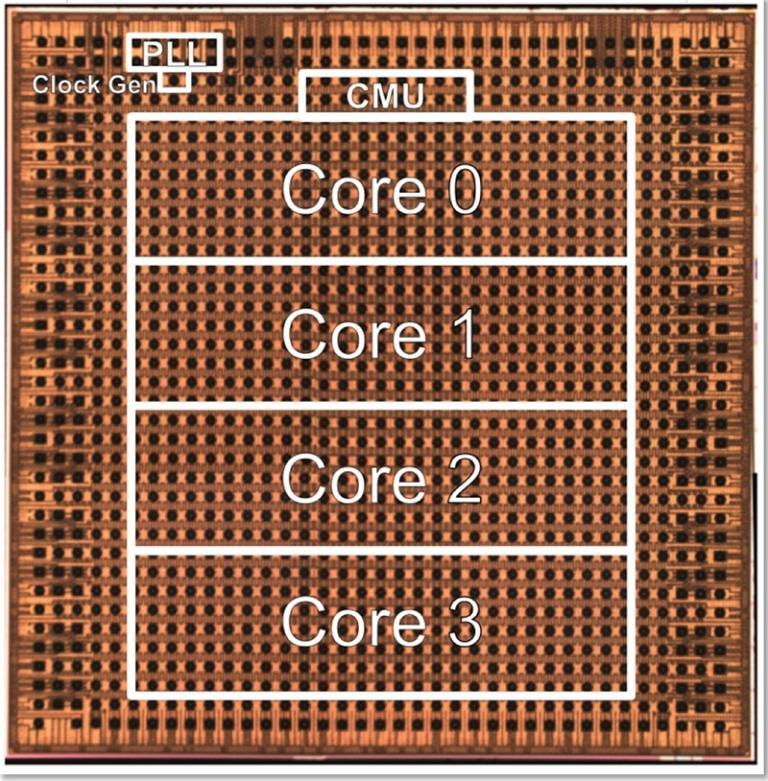 ibm-new-chip.jpg