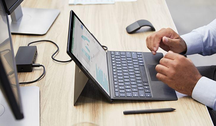 officeperpetual2021.jpg